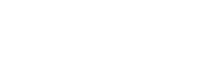 Building Mechanical Services | Air Conditioning Installation Sydney | Key Services